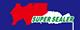 yf supersealer
