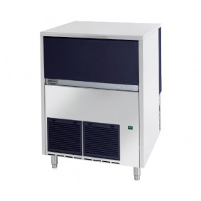 GB1540