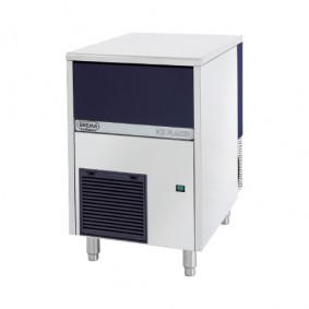 GB902