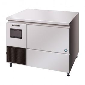 CM-110KE-50