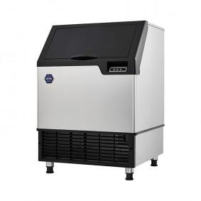 ICI-100VWD(VWH)