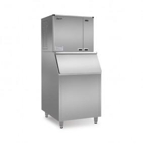 NV-2020A(AH)