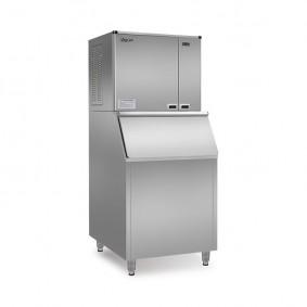 NV-3020W(WH)